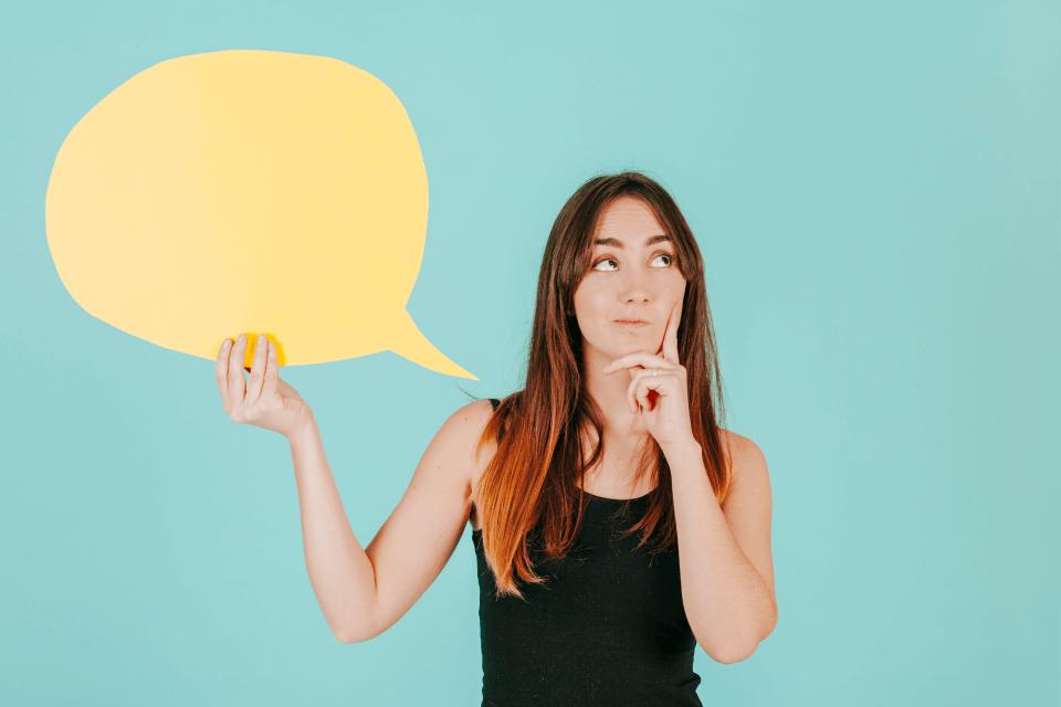 4 kroky ako si doma vylepšiť konverzačné schopnosti v angličtine